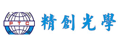 苏州精创光学仪器有限公司