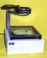 宝石晶体晶片缺陷检测仪S-66
