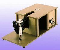 玻璃表面应力仪FSM-60LE