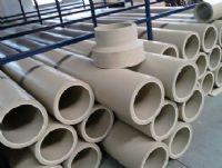 PPH管材管件