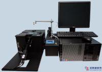 全自动化学强化玻璃表面应力仪ASM-100-3