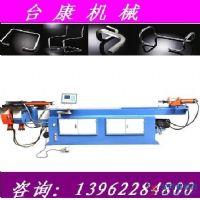 液压弯管机DW50NC