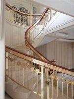 厂家直营 楼梯